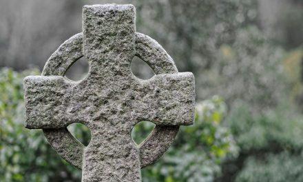 Keltisk sprog og historie