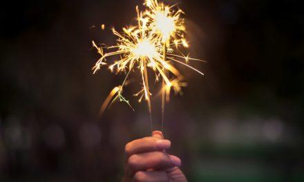 Nytårsforsæt eller nytårsfortsæt – Diskussionen hver nytårsaften?