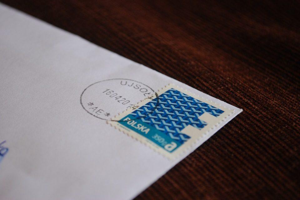 Postnumre i Danmark som moderne lokalpatriotisme