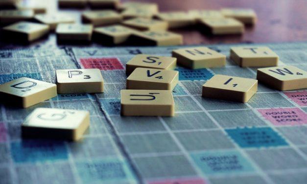 Hvordan kan du forbedre din stavning