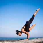 10 spændende begreber indenfor sundhed og holisme lige nu