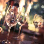 Pift julefrokosten eller festen op med sjove 3 sjove ideer til en god julefrokost